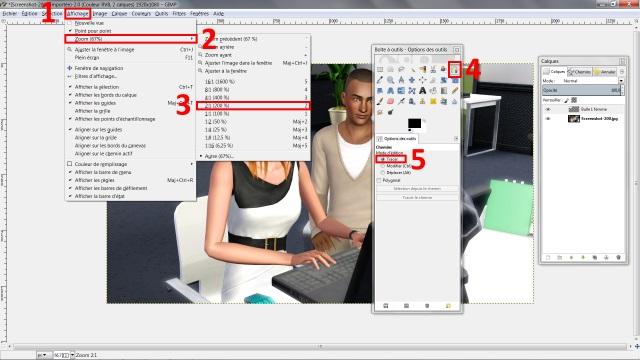 [Apprenti] Créer et insérer des bulles BD dans une image Image_18