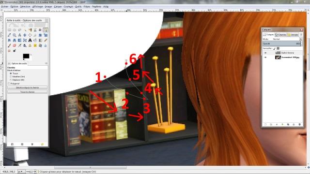 [Apprenti] Créer et insérer des bulles BD dans une image Image_19
