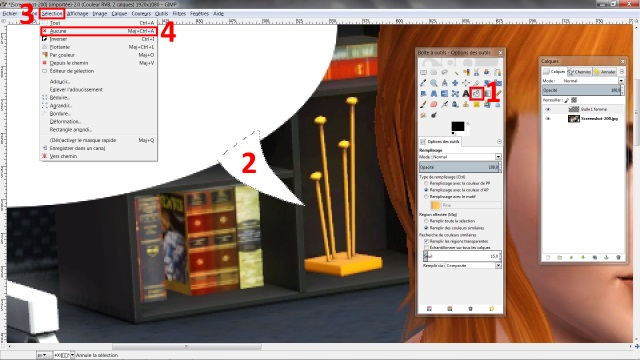 [Apprenti] Créer et insérer des bulles BD dans une image Image_21