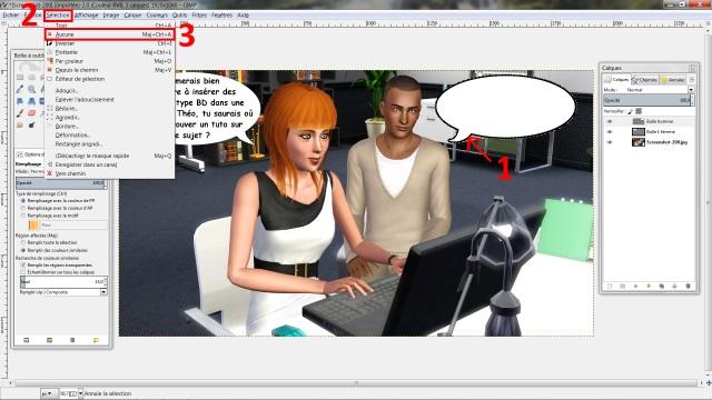 [Apprenti] Créer et insérer des bulles BD dans une image Image_41
