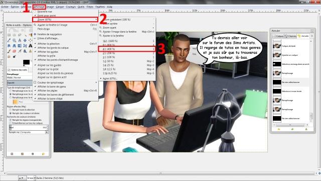 [Apprenti] Créer et insérer des bulles BD dans une image Image_44