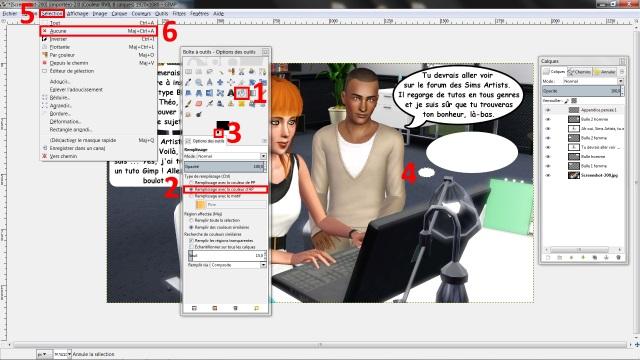 [Apprenti] Créer et insérer des bulles BD dans une image Image_50