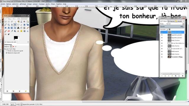 [Apprenti] Créer et insérer des bulles BD dans une image Image_61