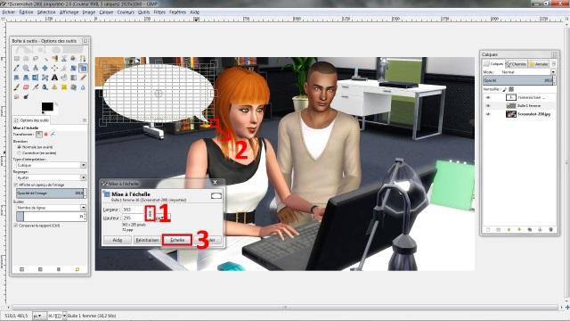 [Apprenti] Créer et insérer des bulles BD dans une image Image_64