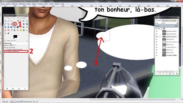 [Apprenti] Créer et insérer des bulles BD dans une image Image_68