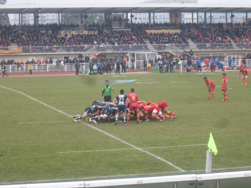 [ProD2] Stade Aurillacois saison 2014/2015 - Page 4 Fabien17
