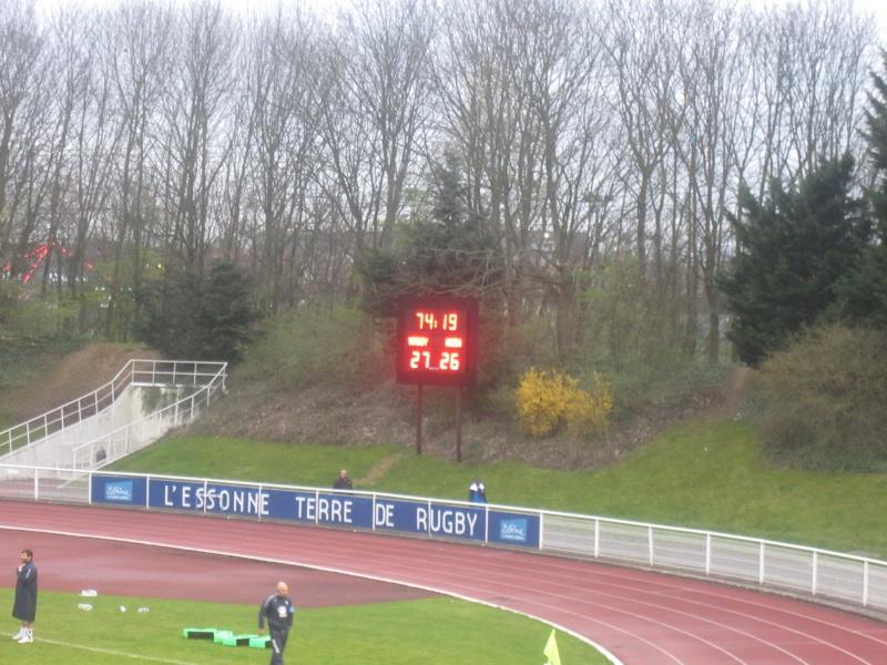 [ProD2] Stade Aurillacois saison 2014/2015 - Page 4 Fabien42