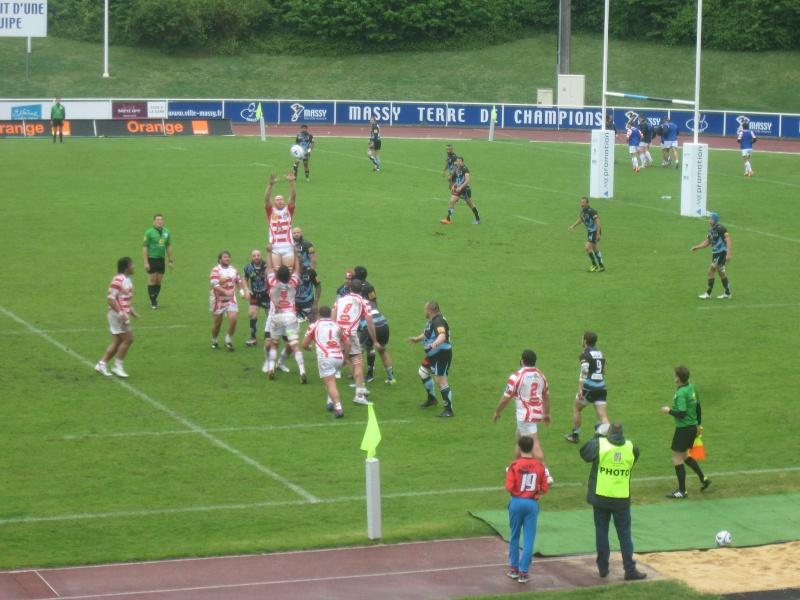 [ProD2] Stade Aurillacois saison 2014/2015 - Page 4 Fabien79