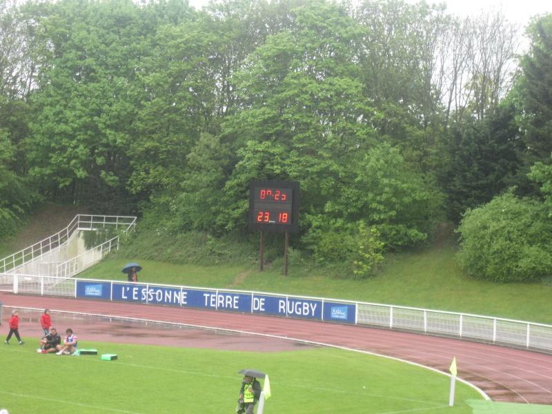 [ProD2] Stade Aurillacois saison 2014/2015 - Page 4 Fabien83