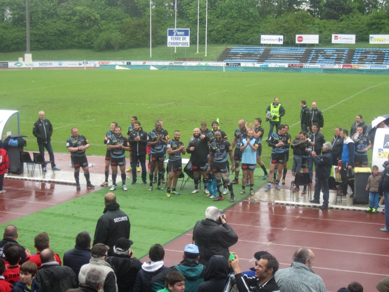 [ProD2] Stade Aurillacois saison 2014/2015 - Page 4 Fabien84