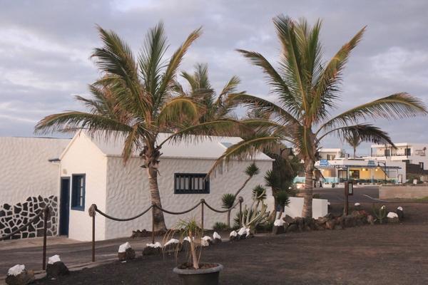 Espagne - Lanzarote - Page 2 Lanzar31