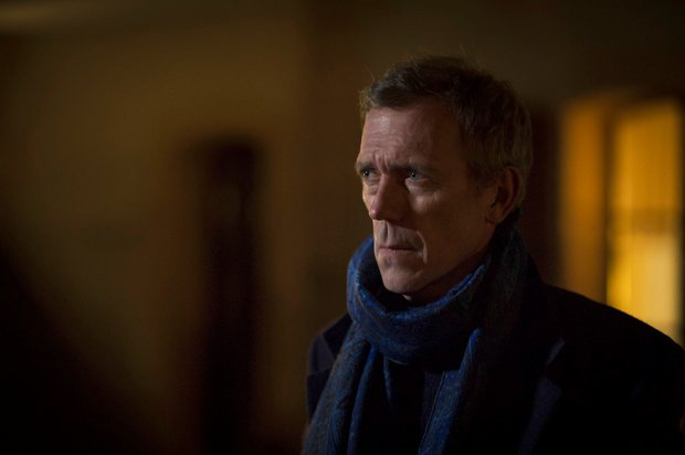 The night manager (BBC) 9909310