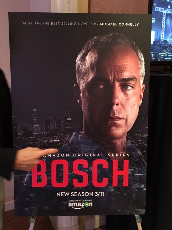 Bosch, saison 2  Cydyqh10