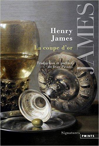 La coupe d'or d'Henry James  La_cou10