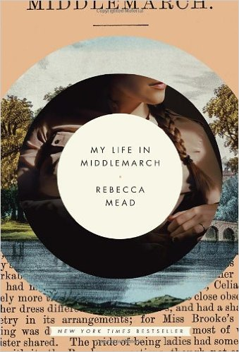 My life in Middlemarch de Rebecca Mead  Mi_lif10