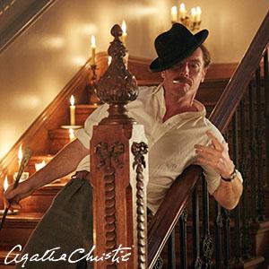 And then there were none (Dix petits nègres) d'Agatha Christie, une nouvelle adaptation de la BBC - Page 3 Toby-s10