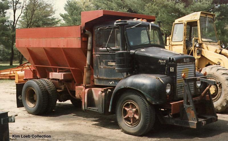 Mack 607 Mack_c10
