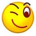 JEU des CAPSULES. Smiley10
