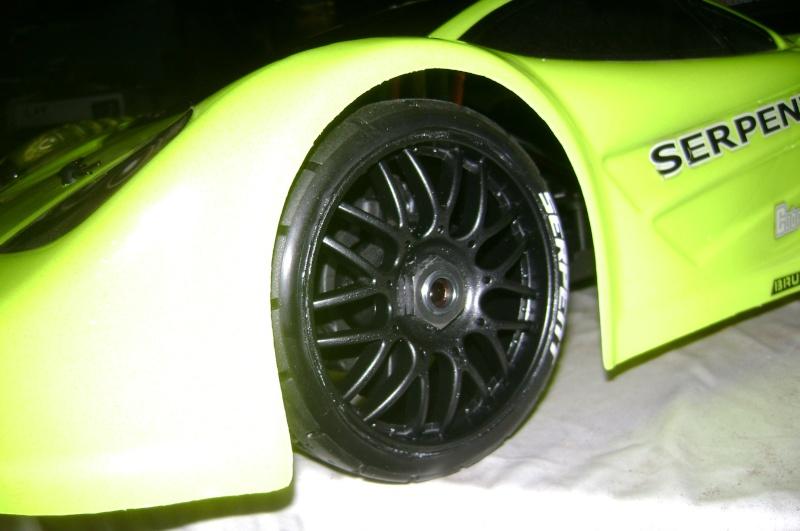 Les rally game Serpent Cobra GT  811 de Trankilou&Trankilette - Page 3 00510