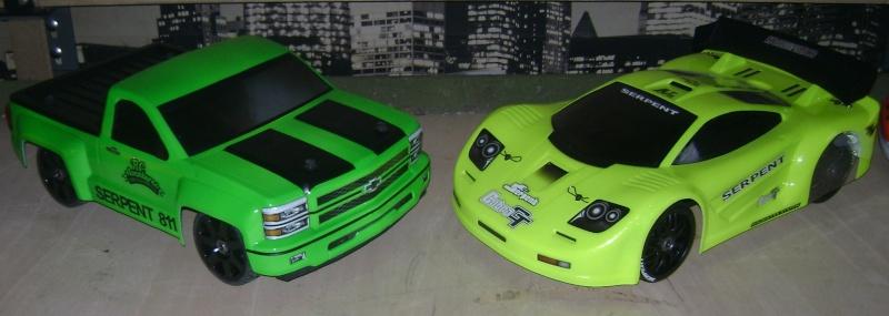 Les rally game Serpent Cobra GT  811 de Trankilou&Trankilette - Page 3 01_02_37