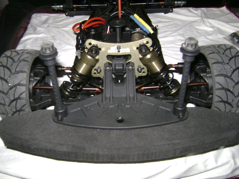 Les rally game Serpent Cobra GT  811 de Trankilou&Trankilette - Page 3 26_01_19