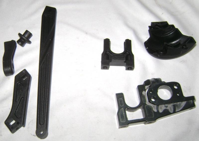 Les  Mugen MBX5R & MBX5T - pas comme les autres de Trankilou & Trankilette - Page 12 Photo_10