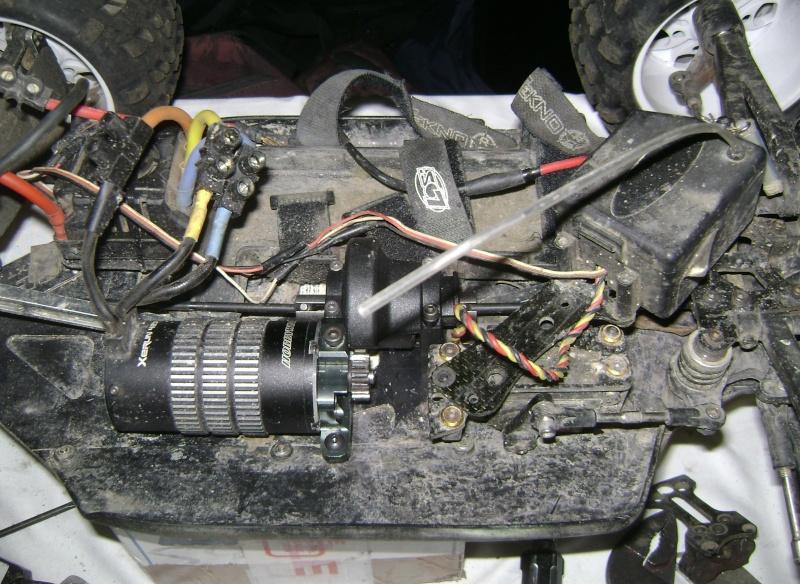 Les  Mugen MBX5R & MBX5T - pas comme les autres de Trankilou & Trankilette - Page 12 Photo_19