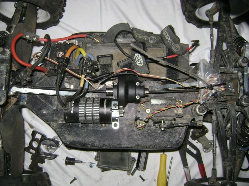 Les  Mugen MBX5R & MBX5T - pas comme les autres de Trankilou & Trankilette - Page 12 Photo_21