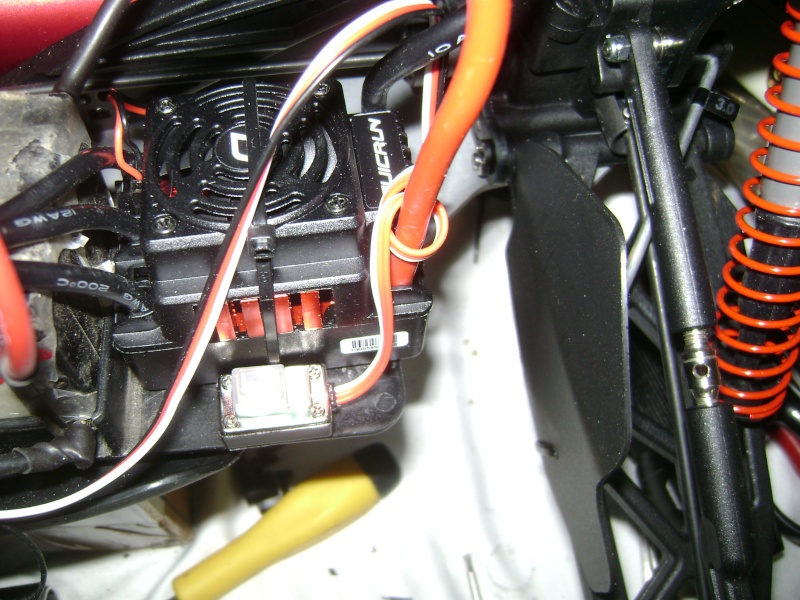 Les  Mugen MBX5R & MBX5T - pas comme les autres de Trankilou & Trankilette - Page 12 Photo_24