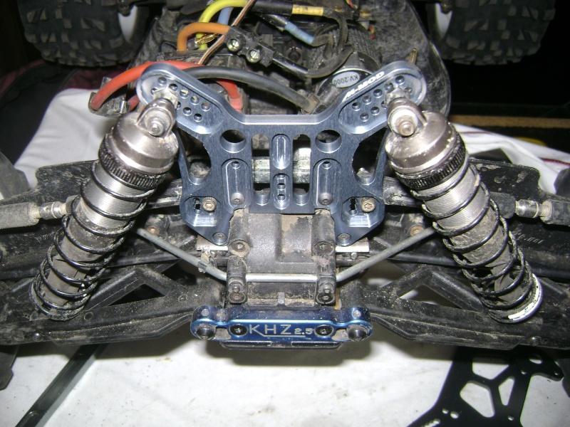 Les  Mugen MBX5R & MBX5T - pas comme les autres de Trankilou & Trankilette - Page 12 Photo_66