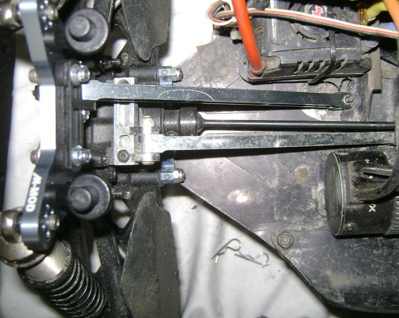 Les  Mugen MBX5R & MBX5T - pas comme les autres de Trankilou & Trankilette - Page 12 Photo_69