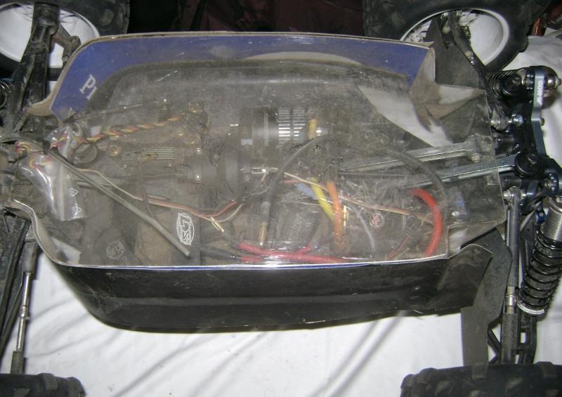 Les  Mugen MBX5R & MBX5T - pas comme les autres de Trankilou & Trankilette - Page 13 Photo_88
