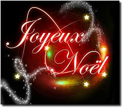 Joyeux Noël Images10