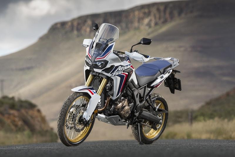 Good bye  Honda-10