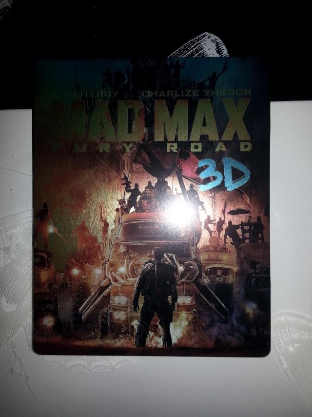 Les DVD et Blu Ray que vous venez d'acheter, que vous avez entre les mains - Page 38 20151210
