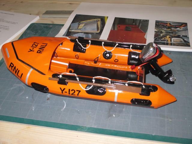 TAMAR speedline 1/12 de jeannot41000 Img_0812