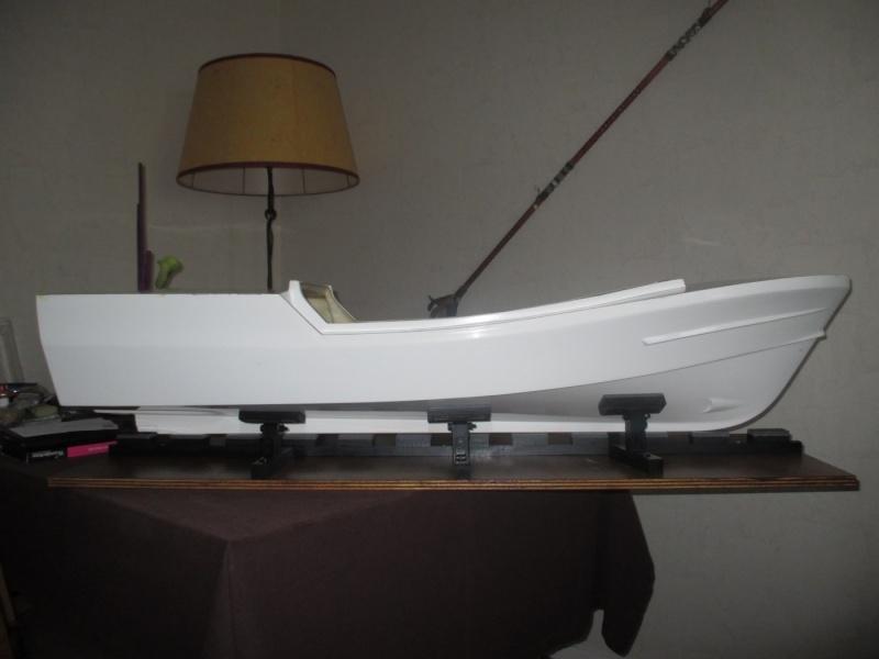 TAMAR speedline 1/12 de jeannot41000 Img_1321