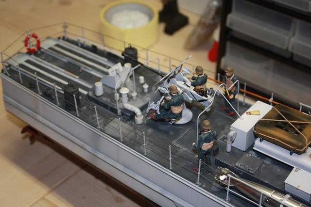 Musée des maquettes réalisées par jeannot41000 Img_4415