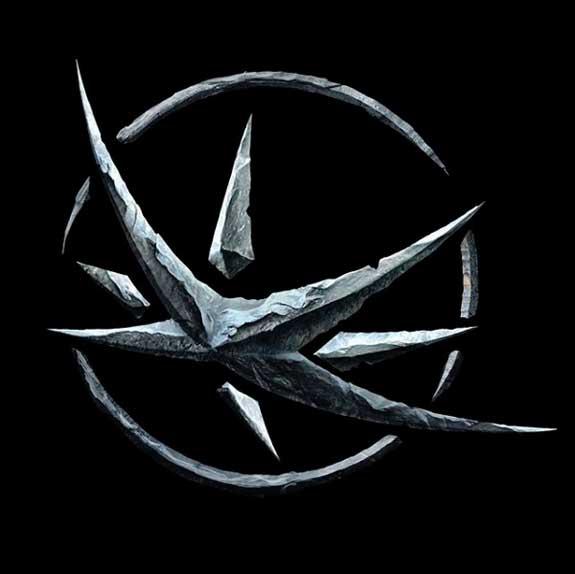 The Witcher - Netflix 03118210