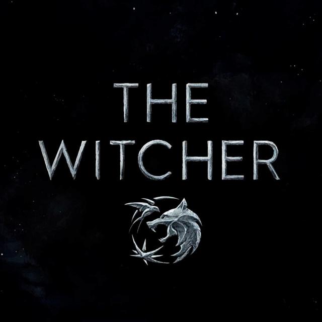 The Witcher - Netflix 15619920