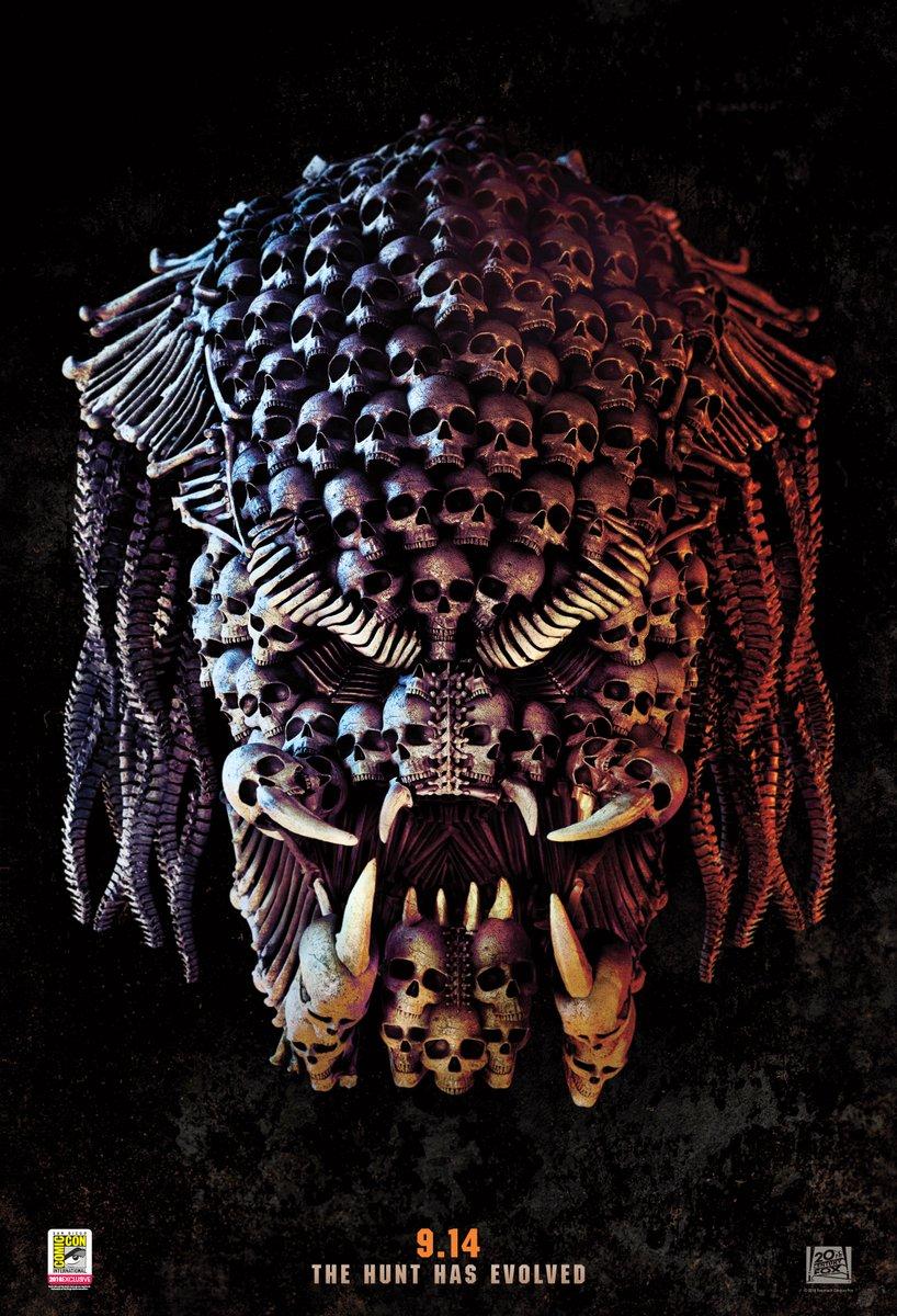 Predator de Shane Black - Page 6 Difttu10