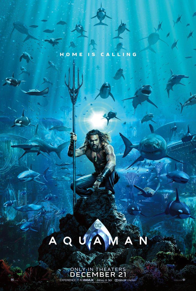DC : Aquaman Dipa1h10