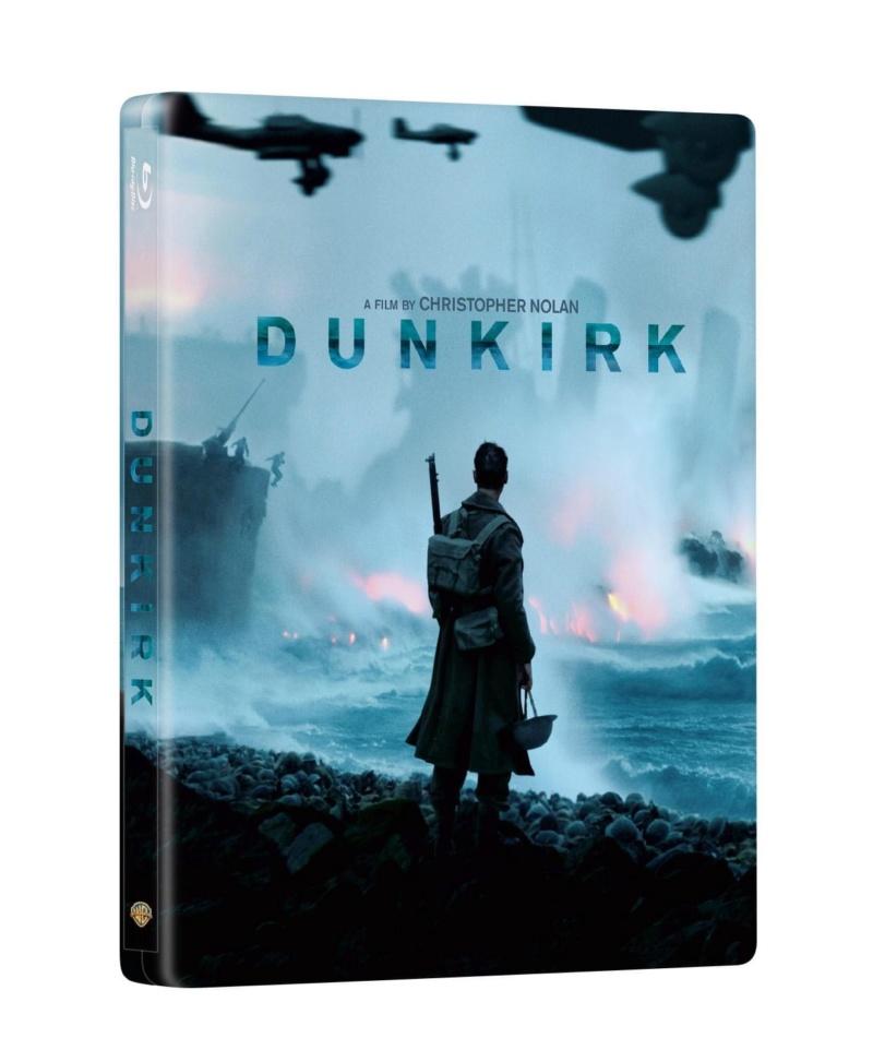 Dunkerque - Manta Lab Dunkir10