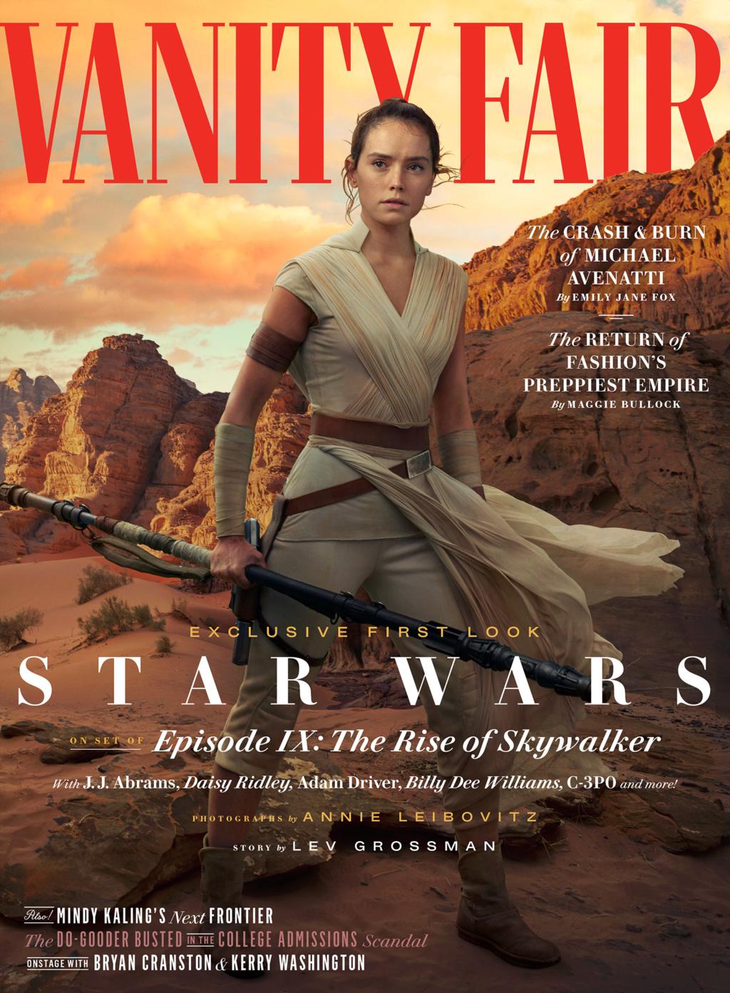 Star Wars - Episode IX - Rise of Skywalker - Page 8 Star-w10