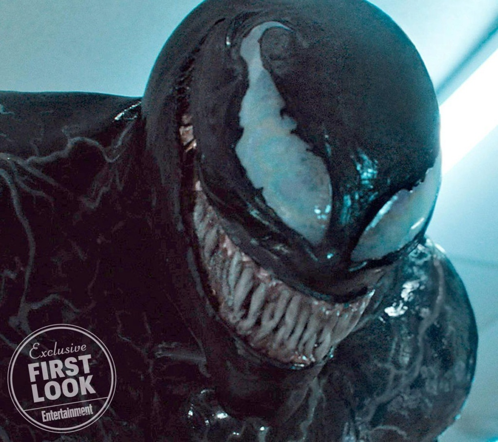 Marvel : Venom - Page 2 Venom-10