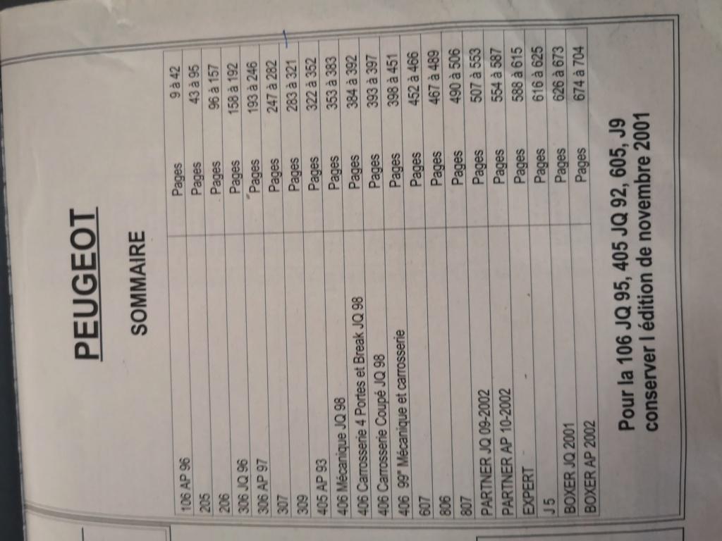 Aujourd'hui j'ai acheté... - Page 15 Img_2177