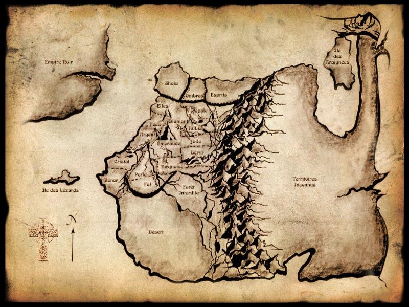 A la découverte de la fantasy Carte_10