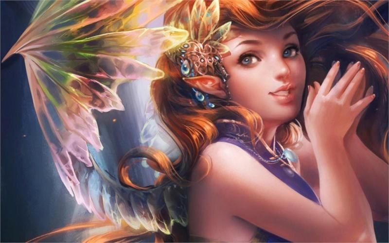 A la découverte de la fantasy Fantai10
