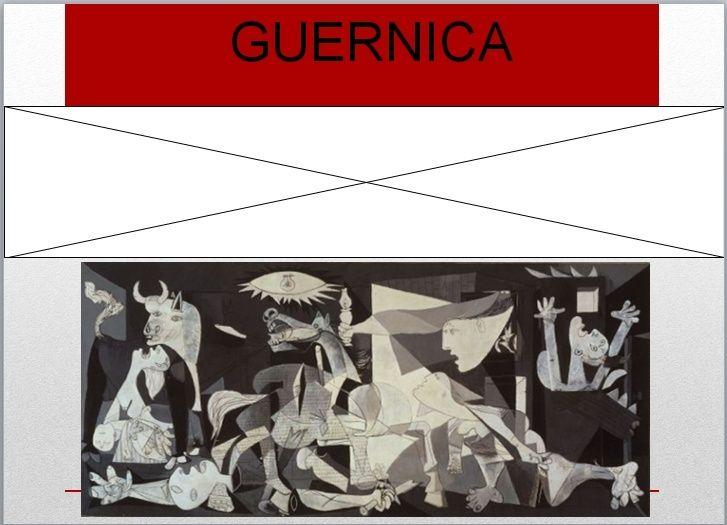 GUERNICA (apprécier) avec questionnaire 3iem et 4 iem année Guerni10