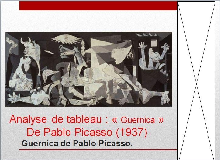 GUERNICA (apprécier) avec questionnaire 3iem et 4 iem année Guerni11